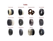 industrial equipment tires ecatalog