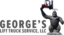 George's Lift Truck Service, LLC